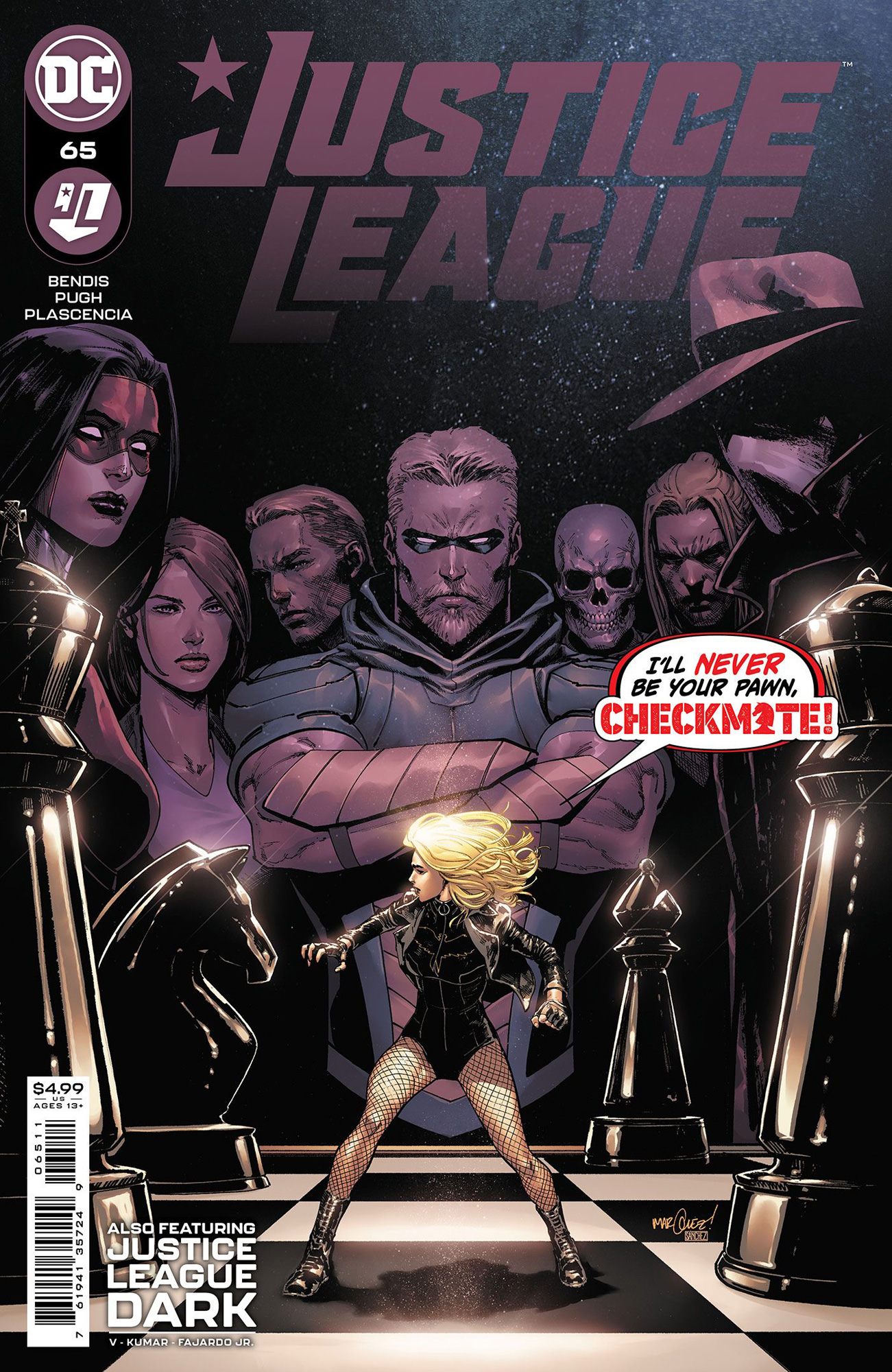 Preview Cover